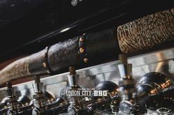 ucb-longhorn-tap
