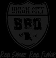 ucb header logo.png