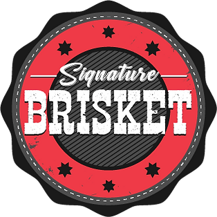 ucb-brisket-badgeAsset 7stroke.png