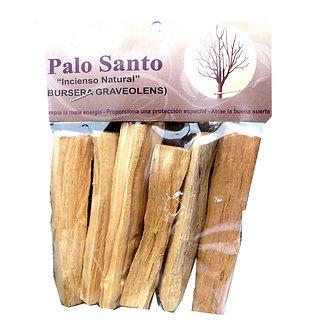 Encens bâtons Palo Santo - Pérou