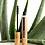 Thumbnail: Mascara Aloe Vera ZAO - Noir
