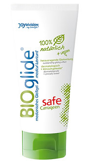 BIOglide Safe 100ml