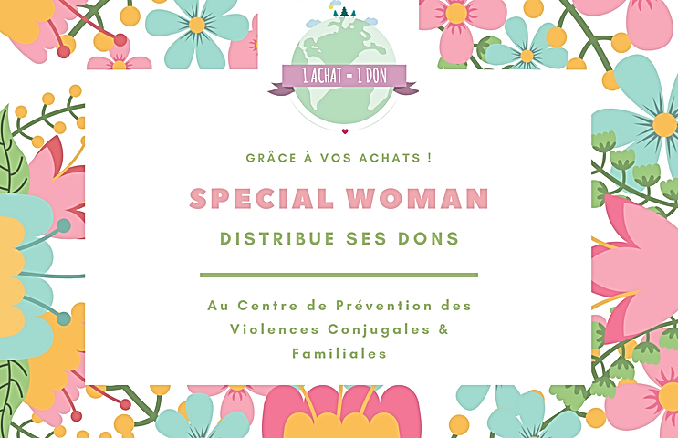 SpECIAL WOMAN (3).png