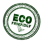 eco-friendly-logo.png