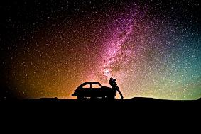 astronomy-3094066.jpg