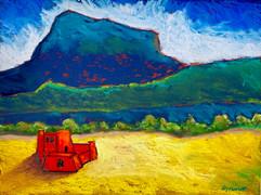 Cerro Pedernal - 1.jpg