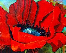 poppy 20x16 - 1.jpg