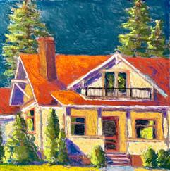 Yakima Farmhouse - 1.jpg