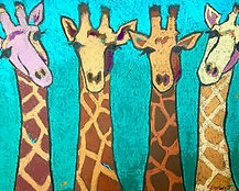 giraffe 20x16 - 1.jpg