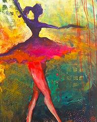 dancer 16x20 - 1.jpg