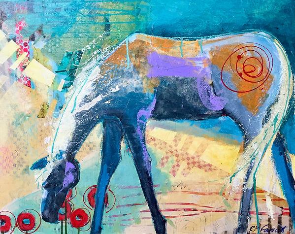 White Horse 1A - 1.jpg