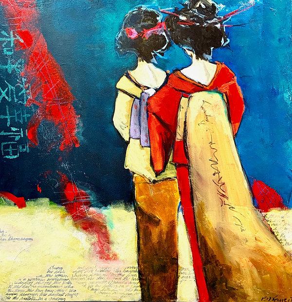 Sisters - 1 (1).jpg