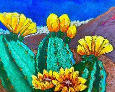 cactus 20x16 - 1.jpg