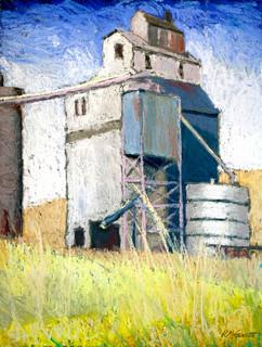 Prairie%20Industrial%20-%201_edited.jpg