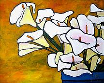 calla lillies 20x16 - 1.jpg