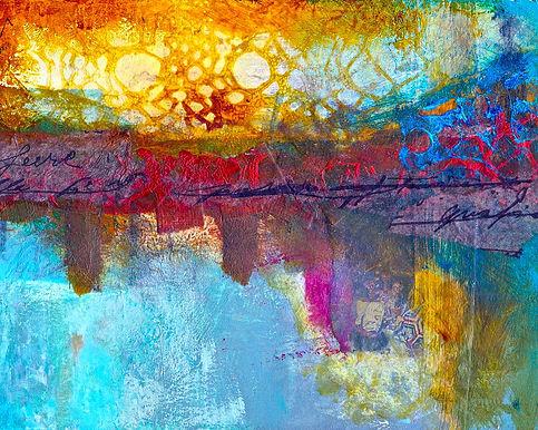 abstract landscape III.jpeg