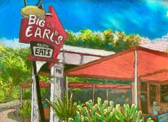 Big Earl's - 1.jpg