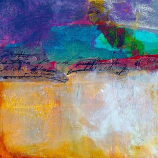 abstract landscape I copy - Version 2.jp