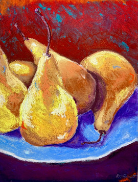 Still Life with Pears - 1.jpg