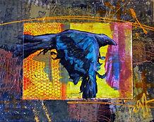 crow 20x16 - 1.jpg