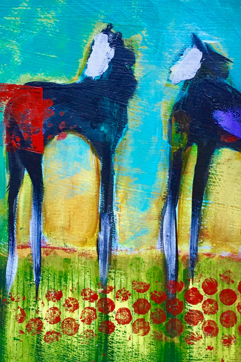 2 dark horses CB - 1.jpg
