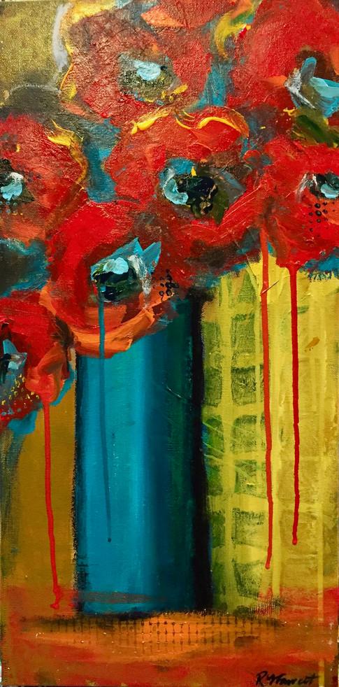 on line - turquoise vase - 1.jpg