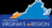 e-region-logo.png