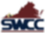 swcc-logo.png