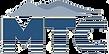 mtc-logo_0.png