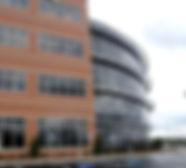 Bristol VA Economic Dev broch lo res (00