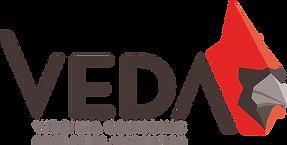 VEDA_logo.png