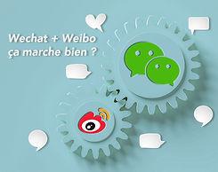 wechat vs weibo dit bleu.jpg