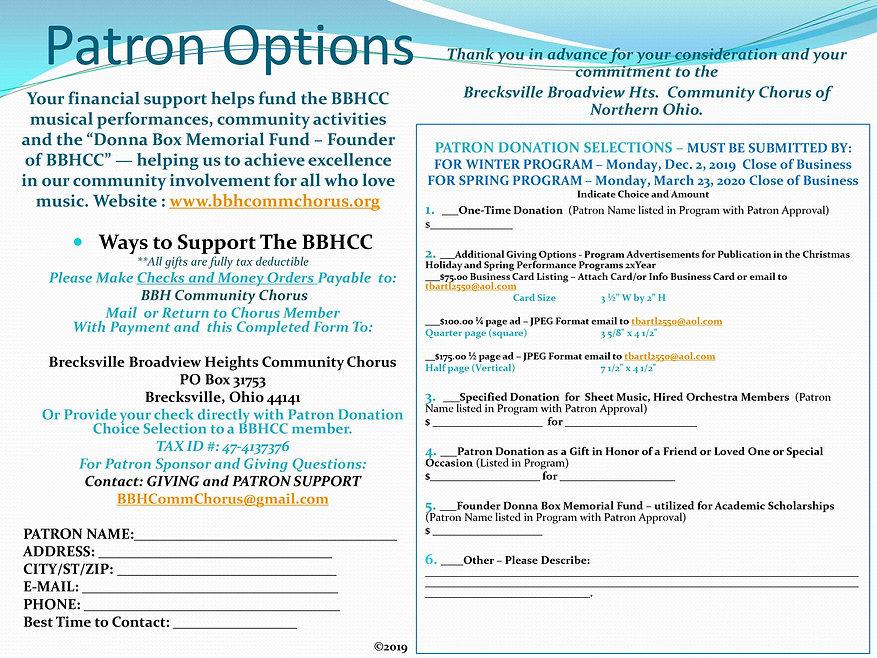 BBHCC Patron Donation Info 2019 v2-2.jpg