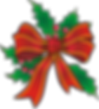 Christmas-clipart-free-microsoft.png