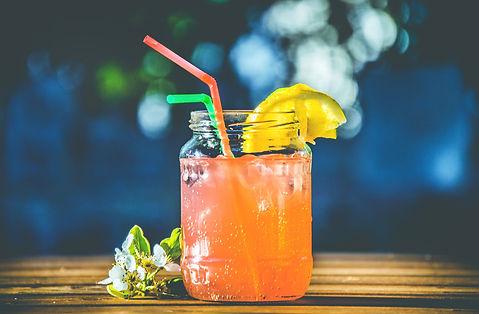 Myers'_Cocktail.jpeg