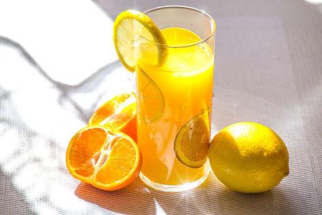 Vitamic c cocktail.jpg