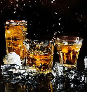 Hangover Cocktail- $.jpg