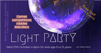 light party.png