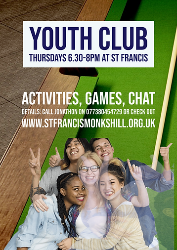 youth club a4.png