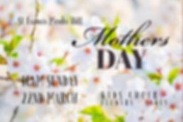 Mothers Day 2020 a6.png