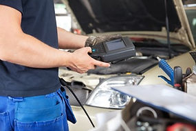 Loddon Motor Tec, Norfolk, specialises in a range of car and vehicle diagnostic services including fault diagnostics, engine and electrical diagnostics - as part of car and vehicle servicing