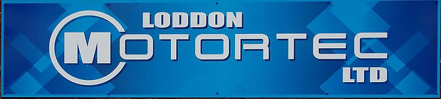 Loddon Motor Tec, Car and Vehicle Servicing, MOT arrangements, Norfolk
