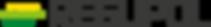 Regupol_Logo_CMYK_transparenter Hintergr
