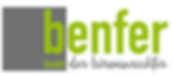Logo_benfer_GmbH_der_büroeinrichter.tif