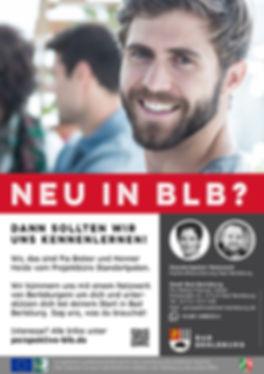 BLB-Plakat-Teaser.jpg