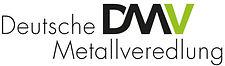DMV-Logo-4c.jpg