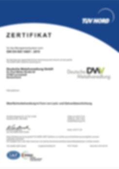 DMV-DIN-ISO-14001-2019-2022.jpg