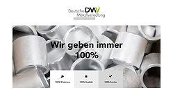 DMV-Präsentation.jpg