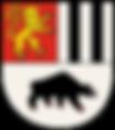 Wappen-Bad-Berleburg-klein.png