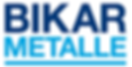 Bikar-Logo.png